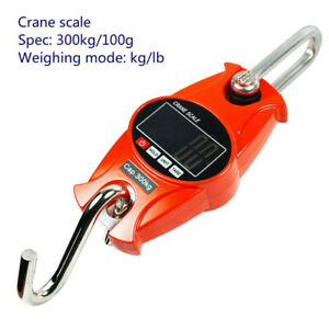 660lbs, 880lbs, 2200lbs industrial crane scale ON SALE