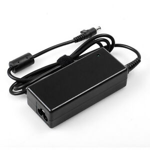 !! GRAND OPENING SPECIAL !! Laptop Charger 19.99$