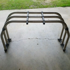 Ford Ranger Bed extender Kawartha Lakes Peterborough Area image 3