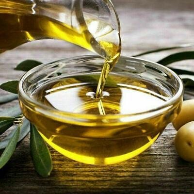 Aceite de Ricino 100ml Hierbas Orgánico Hexane Gratis Frío Compacto Puro Vegano