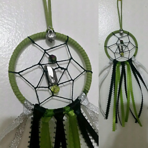 Beautiful unique Dream Catchers for sale