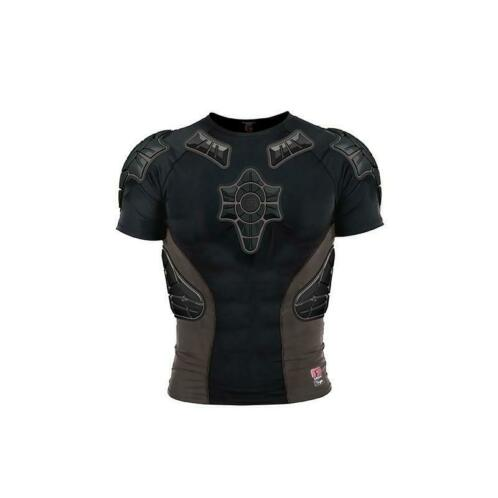 G-Form - Pro X Compression Shirt - Body Protection