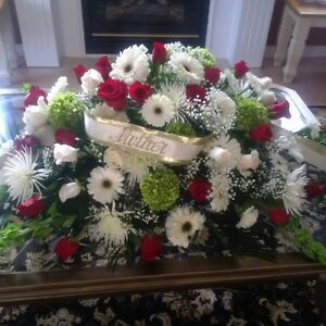 Funeral Flowers Kitchener / Waterloo Kitchener Area image 3