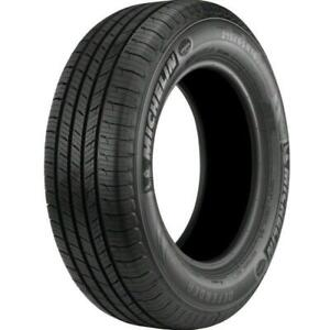 205-55-16  (4) Michelin Defender New All Season | March Promotional Offer | $799.99 With Install And Balance