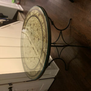 Pier One Dining Room Chair Pads