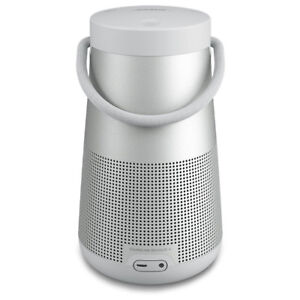 [BRAND NEW] BOSE SoundLink Revolve+ Bluetooth® speaker