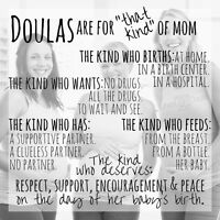 Doula services, Birth Pool Rentals & Birth Photography