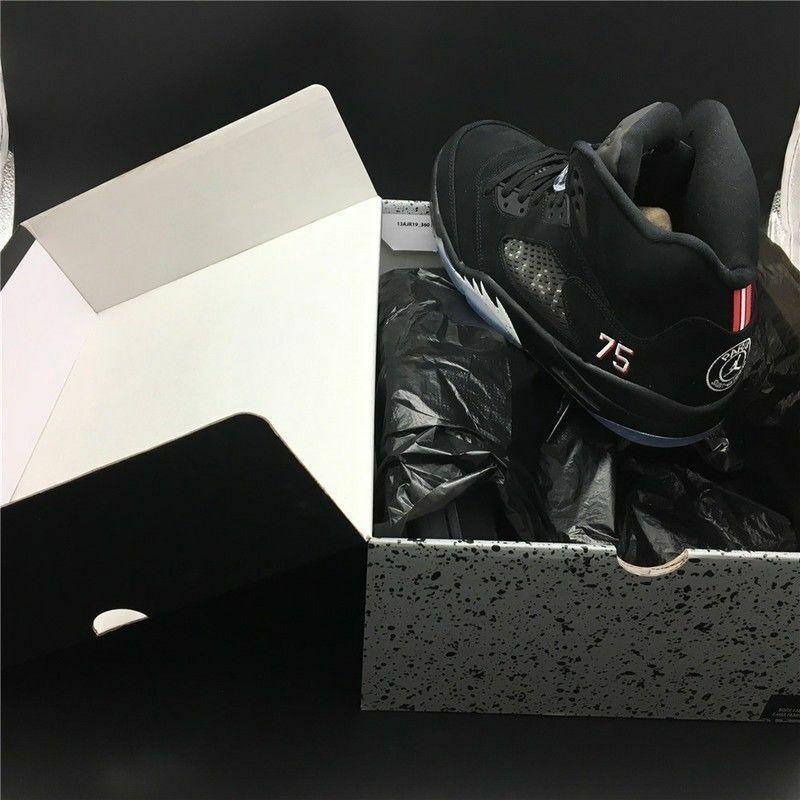 2a8750b994d21a 2018 FIFA World Cup x Nike Air Jordan 5