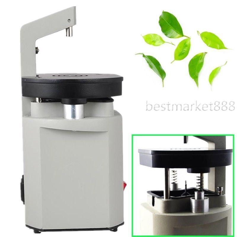 Denshine Dental Lab Laser Pindex Drill Machine Pin System Equipment CE FDA