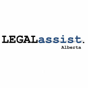 Do it yourself divorce services in edmonton area kijiji cant afford a lawyer start your case today solutioingenieria Choice Image