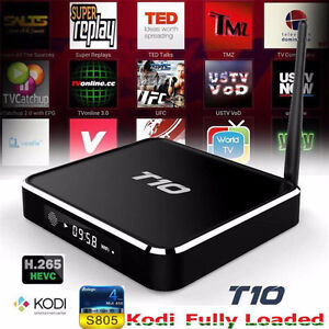Android TV Box- Watch free TV Shows, Movies, Sports, News Sarnia Sarnia Area image 7
