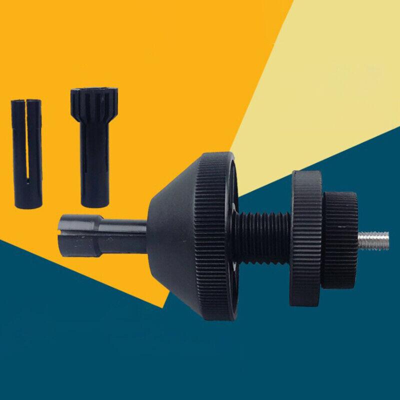 1pc Universal Clutch Alignment Tool Plastic Car Repair Clutch Calibration ToGU