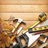 COMMERCIAL CARPENTERS -WEEKLY PAY- FALL PRO & AWP REQUIRED