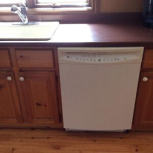 Pine Kitchen Cabinets London Ontario image 8