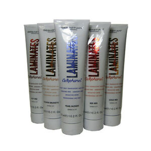 Sebastian-Laminates-Cellophanes-Transclucent-Hair-Color-10-2oz-Choose-Color
