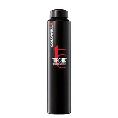 Goldwell Topchic Hair Color 250ml Dose verschiedene Nuancen 250 Ml-dose