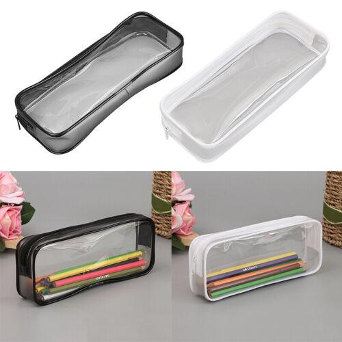 338eb653ee89 Waterproof Transparent Cosmetic Bags Sto...