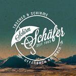 Schirm Schäfer