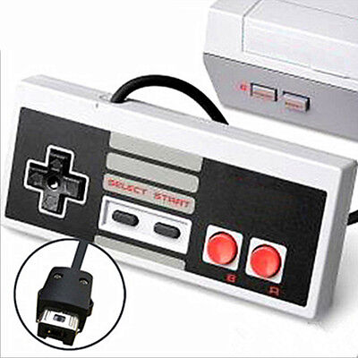 Stratagem Controller Gamepad For NES Classic Edition Nintendo Mini Console HOT SALE!