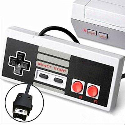 Stratagem Controller Gamepad For NES Classic Edition Nintendo Mini Console HOT SALE!