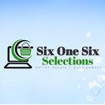 Six One Six Selections