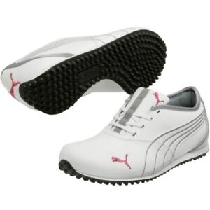 c36356a7d02 Women s Puma Monolite WNS Golf Shoes - Size 6