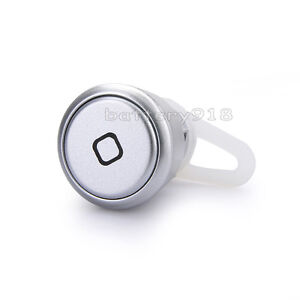 mini smallest bluetooth headset headphone for lg google nexus 4 5 htc droid dna. Black Bedroom Furniture Sets. Home Design Ideas