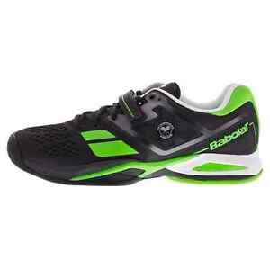 Babolat Propulse BPM, Men, noir ou rouge New tennis shoes