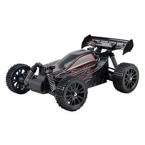 1-16-4WD-Fast-ELECTRIC-Radio-Remote-control-RC-RTR-Racing-buggy-Car-Off-Road