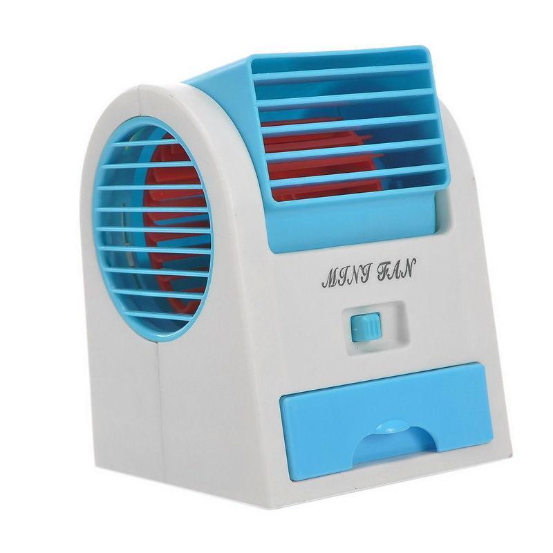 Portable Mini Fan Ebay