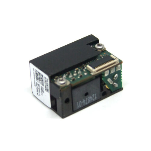 Symbol MC32N0, MC92N0, MC9200 Laser Scan Engine SE965 20-70965-02 -