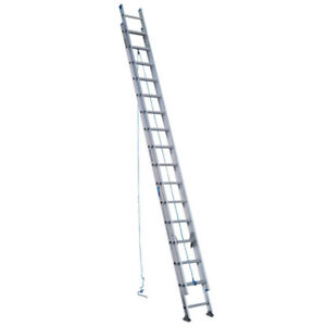 32 foot grade 2 ladder