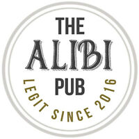 New Pub on West End Seeking Bartenders