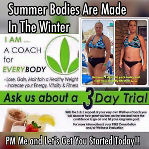 Looking for 10 People To Try My Awesome 3 Day Trial!! Belleville Belleville Area image 1