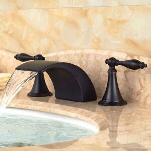 Robinet de lavabo - Neuf