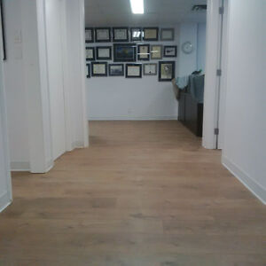 HIGH QUALITY FLOOR INSTALLER! FREE ESTIMATE www.DoMyFloors.com Downtown-West End Greater Vancouver Area image 7