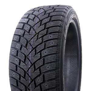 WINTER - 315/35R20 + 275/40R20 ------FREE SHIPPING CANADA 940$ BMW x5 - x6