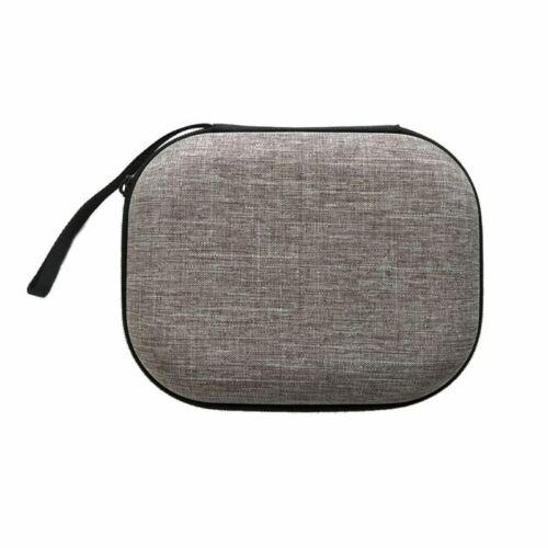 hard carrying case folding storage bag
