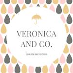 Veronica & Co.