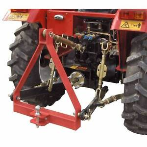 Brand New Tractor Implements for small acreage from $182 Midvale Mundaring Area Preview