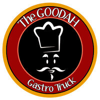 Our Goodah Truck and Market location is looking for Crew Members