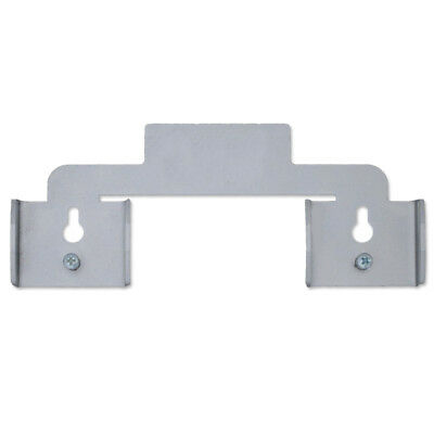 HDS Wall Bracket for DSP-2 Double Food Dispenser for sale  Shipping to India