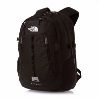 Selling The North Face Surge II Backpack