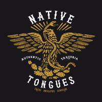 Line Cook PM Native Tongues Taqueria