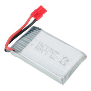 New BATTERIES, MOTORS, PROPS  for ALL Syma X5 Models from $2.50