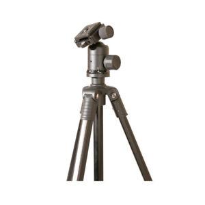 Camera Tri-Pod