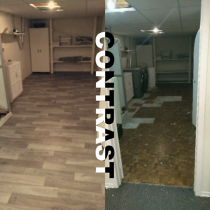 CARPET installations sales services best price always call now