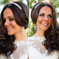 Professional Makeup and Hairstyling