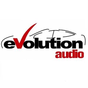 Get Your Car Stereo Installed/ Upgraded or Repaired !!!