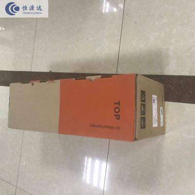 1 Pcs New Mitutoyo 570-314 Digital Height Gauge 0-600mm